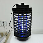 110-220V household electronic mosquito killer appliance repellent mosquito trap photo