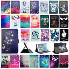 """For Azpen A780 Android 8.1 Oreo Google Certified HD 7"""" Tablet Folios Case Cover for sale  Shipping to South Africa"""