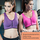 FD34 Quick-Drying Women Clothing Sportwear Sport Bra Soft Sexy 2PCS Running
