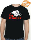 CARP Fishing T-Shirt / Mirror / Crusian / Common / Course Fishing / All Sizes