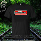 Triumph T-Shirt Logo Biker Motorcycle Rider Mens $26.32 CAD on eBay