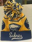 Buffalo Sabres Hats 11 Styles Choose Your Favorite New W Tags