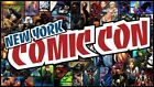 Comi+Con%C2%A0New+York+Javits+Center+Adult+Badge+Sat+Oct+5+2019+NYC+NYCC