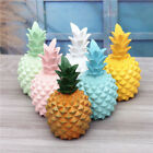 Creative Pineapple Table Decoration Home Ornaments Desktop Decor Decorative Gift