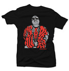 Brand New Bobby Fresh Dream Big Tee to go w/ The Infrared 6's