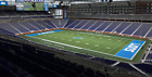 Detroit Lions vs New York Giants 10/27/2019 2 Tickets (AISLE SEATS) on eBay