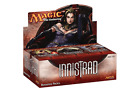 4x Playset Mtg Magic The Gathering Complete Set Of 4 X4 Cards Innistrad You Pick