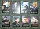 Dave and Busters Star Trek - (Summer 2019 Aliens Set) (Non Foil) Cards on eBay