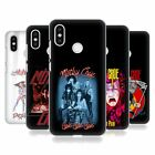 OFFICIAL MOTLEY CRUE KEY ART HARD BACK CASE FOR XIAOMI PHONES $13.95 USD on eBay