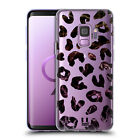HEAD CASE DESIGNS WILD PRINT GEL CASE FOR SAMSUNG PHONES 1