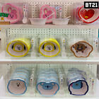 BTS BT21 Official Authentic Goods Cereal Bowel 520ml+Spoon set 17cm + Tracking
