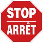 ST. LOUIS BLUES 2019 NHL STANLEY DECAL STICKER 3M USA TRUCK VEHICLE WINDOW WALL $18.99 USD on eBay