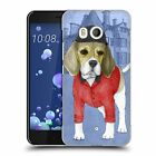 OFFICIAL BARRUF DOGS BACK CASE FOR HTC PHONES 1