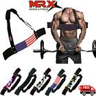 Внешний вид - Heavy Duty Arm Isolator Blaster Body Building Bomber Bicep Curl Triceps