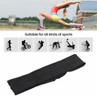 Gym Fitness Sport Waist Bag Invisible Running Jogging Belt Pouch Zip Fanny Pack  image