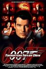 231983 TOMORROW NEVER DIES MOVIE 1997 WALL PRINT POSTER US $18.5 CAD on eBay