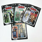 Star Wars Hasbro Vintage Collection 3.75 in Action Figures Variety - NEW $11.95 USD on eBay