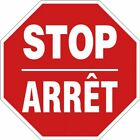 PITTSBURGH PENGUINS NHL HOCKEY DECAL STICKER CAR TRUCK WINDOW 3M US MADE BUMPER $35.99 USD on eBay