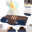 Orthopedic Contour Legacy- Leg Pillow For Back Hip Legs&knee Support Firm Hot