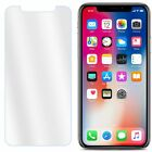 StoreInventoryfor apple iphone 11 / 11 pro / 11 pro max xs xr tempered glass screen protector