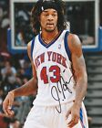 Basketball Signed 8x10 Photos - FREE Shipping - U Pick - Autographed NBA - LOOK