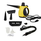 Large Capacity Handheld Steam Cleaner Multi-functional Home Cleaning Tool photo