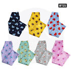 BTS BT21 Official Authentic Goods Sleep Pants + Tracking Num