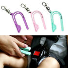 The Car Seat Key  easy car seat unbuckle for chil RVV
