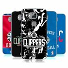 OFFICIAL NBA 2019/20 LOS ANGELES CLIPPERS SOFT GEL CASE FOR HUAWEI PHONES 2 on eBay