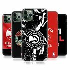 OFFICIAL NBA 2019/20 ATLANTA HAWKS SOFT GEL CASE FOR APPLE iPHONE PHONES on eBay