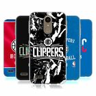 OFFICIAL NBA 2019/20 LOS ANGELES CLIPPERS SOFT GEL CASE FOR LG PHONES 1 on eBay