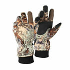 Kings Camo Insulated Gloves KCG5100-DS All Sizes