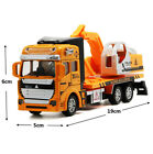 FixedPricetoys for boys excavator truck car 2 3 4 5 6 7 8 9 10 year age kids xmas toy gift