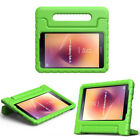 For Samsung Galaxy Tab S5e 10.5 2019 T720 T725 Tabket Handle Kids Safe Case Cove