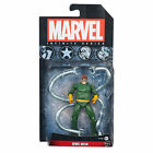 """Marvel Infinite Series Wave 6: 3.75"""" Inch / 10 cm Action Figure (Pick from 6)"""