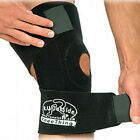 Fly Racing Knee Thing Support Black