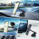 NEW Magnetic Phone Car Mount Universal Phone Holder for Car Dashboard Windshield