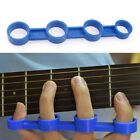 Hand Strengthener Finger Stretcher Strength Trainer Forearm Exercise Guitar US image
