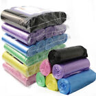 100Pcs Household Disposable Trash Pouch Kitchen Storage Garbage Bags Sanwood