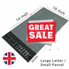 Strong cheapest Mailing Bags 10