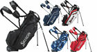 Srixon Z Stand Bag 2019 Golf Carry Bag Lightweight New - Choose Color!