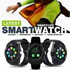 New-Bluetooth-Smart-Watch-with-Touch-Screen-Camera-Mic-Text-Call-Smartwatch