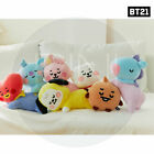 BTS BT21 Official Authentic Goods Baby Mini Pillow Cushion + Tracking Code