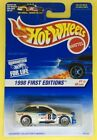 1998 Hot Wheels First Editions Collection Your Choice