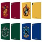 OFFICIAL HARRY POTTER CHAMBER OF SECRETS I LEATHER BOOK CASE FOR APPLE iPAD