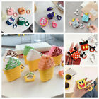 3D Cute Big Mickey Pattern Silicone Case Cover For Apple Airpods 1/2 Gen $8.36  on eBay
