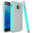 For Samsung Galaxy J2 Core / Shine / Pure / Dash / J260 Case Shockproof Cover US