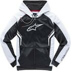 Alpinestars Strike Zip-Up Fleece Hoody Hoodie
