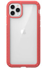 OEM KateSpade/Tech21/Speck/Coach/Case-Mate Case for iPhone 11,11 Pro, 11 Pro MAX