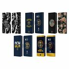 OFFICIAL NBA 2019/20 DENVER NUGGETS LEATHER BOOK WALLET CASE FOR HTC PHONES 1 on eBay